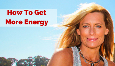 how-to-get-more-energy